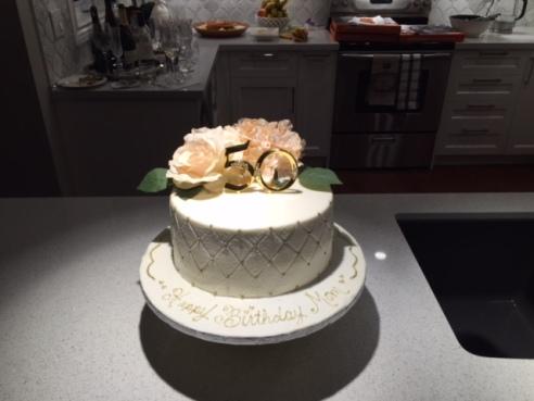 mom-50-cake