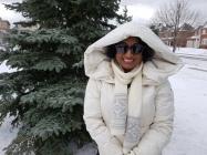 coat-4